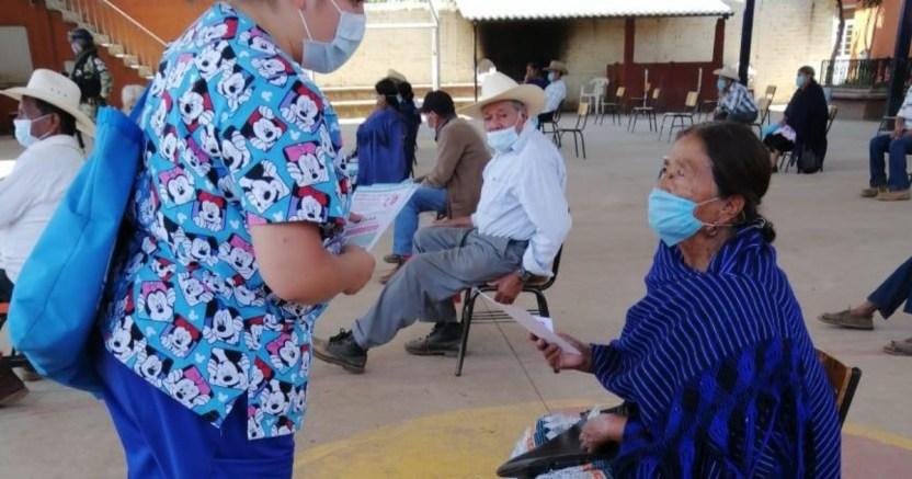 michoacxn 30 junio crop1593566394771.jpg 1684947792 - Michoacán: qué color tienen los municipios respecto al Covid-19 hoy 30 de junio