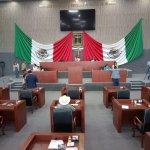 morelos 1 - Amplían el Congreso de Morelos y quitan candados para beneficiar al partido del gobernador