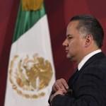 nieto - UIF congela cuentas de tres funcionarios de Delicias, Chihuahua