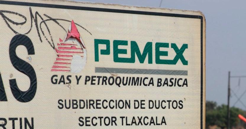 pemex - Pemex lleva 287 muertos por la COVID-19; 88 eran familiares, 92 trabajadores y tres externos