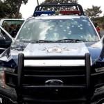 policias guerrero - Presunta colusión delincuentes-SSP provocó matanza en Guerrero: policías estatales