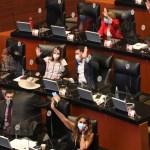 t mec votacion - ONGs alertan: Se censurará en la Internet por los cambios a la Ley de Derecho de Autor con el T-MEC