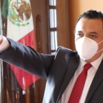 tehuacan alcalde - Sobrino de la esposa de Miguel Barbosa asume como alcalde sustituto de Tehuacán
