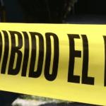 temxtica  1 crop1592375291145.png 673822677 - Asesinan a balazos a una niña de cinco años en Monterrey