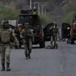 tepuche 6 1 - Autoridades de Sinaloa relacionan 16 muertes de pobladores con enfrentamientos entre grupos armados