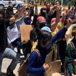tij.jpgfit800400ssl1 - Tijuanenses se manifiestan por abusos policíacos en Jalisco y EU