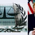 trump cpi.jpgfit800400ssl1 - Trump ordena sanciones contra Corte Penal Internacional