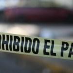 005020a6 93ec 4ca7 90fc f93761ea8b0e crop1594539953740.jpg 673822677 - En Chiapas mujer con esquizofrenia mata a su nieto de 9 años con arma blanca