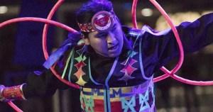 1000 x44x crop1594782714304.jpeg 673822677 - Nakotah LaRance, famoso bailarín de Cirque du Soleil, pierde la vida