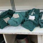 113698953 eebqq8qxgaaowkr - Qué pasó la noche en que 7 bebés murieron en el mismo hospital en medio de la crisis por coronavirus