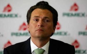 1975b8e26236838d854113077a9d260c - España confirma que el proceso de extradición de Lozoya ya se puede llevar a cabo
