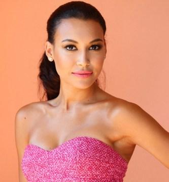 217672 - Reanuda la búsqueda de la estrella de Glee Naya Rivera