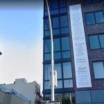 265 1 - Arrestan a joven de 21 años por escalofriante crimen de inmigrante ejecutivo desmembrado en edificio de lujo de Nueva York