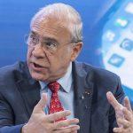 4783d379dd4a9027fd58748fb4a4a109d249bb27 e1594406230560 - El mexicano Ángel Gurría no irá por otro periodo en la OCDE; anuncia su retiro para junio de 2021