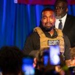 4WPPQZ6T3RGXRG6KFC7BDC7H6Y - ¿Qué es el trastorno bipolar? La enfermedad mental que padece Kanye West