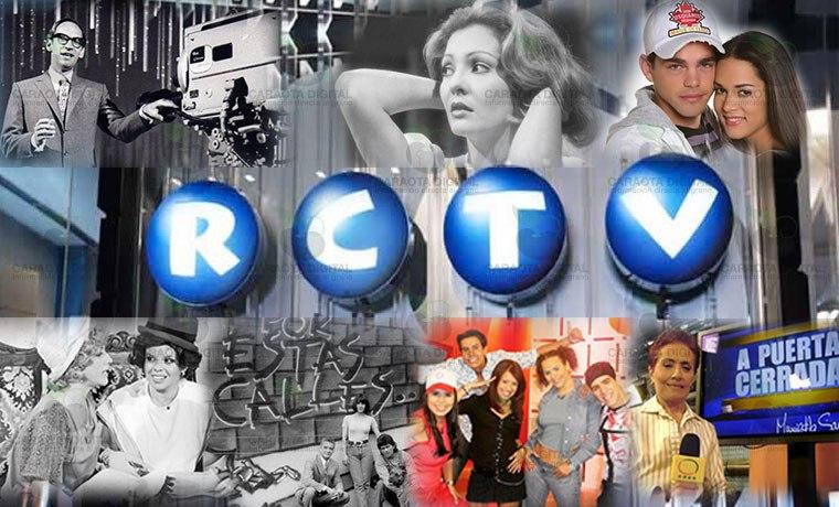 62834AFC 3D95 4158 8609 76A42247EA0D - RCTV, siempre contigo: Los pasos que debes seguir para ver tus programas favoritos