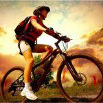 7 errores que cometen los ciclistas principiantes y cómo evitarlos - Noticias al momento
