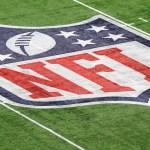 7628acaea690bdfb2178cf322c0b56f2d2735786 - La NFL presenta el nuevo casco para los jugadores, diseñado para prevenir la COVID-19