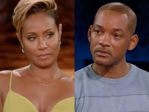8F25B6A5 D1CC 4A90 A062 D6235A0FB7C6 - Esposa de Will Smith confiesa que le fue infiel al actor con un amigo de su hijo