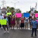 8d082d91 5aa6 4cf5 b459 23ebaf811cde crop1594140139771.jpg 673822677 - Exigen la restitución del síndico de Villa Unión, Sinaloa
