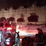 98f516ca c025 4f1d 9423 7fc2eabf4e62 crop1593879692708.jpg 673822677 - Incendio de la dulcería en Los Mochis fue extinguido tras 15 horas de combate