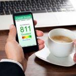 Consejos para mantener un puntaje de crédito saludable - Consejos para mantener un puntaje de crédito saludable