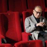 Ennio Morricone - Muere a los 91 años el compositor de cine Ennio Morricone