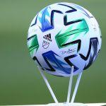 """GettyImages 1211354233 - Hace agua plan """"burbuja"""" de la MLS: El FC Dallas se retira del torneo por contagios de coronavirus"""
