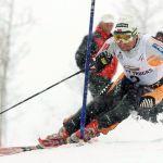 GettyImages 51633951 - Otra pérdida en el deporte en 2020: Muere campeón olímpico invernal a los 54 años de edad