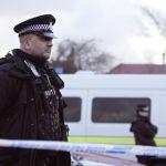"""GettyImages 56987954 - Más de 700 detenidos y un decomiso millonario en """"la mayor operación de la historia del Reino Unido"""" contra el mercado de drogas ilegales"""