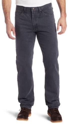 "Lee 29"" Inseam Regular Fit Straight Leg Jeans"