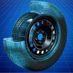Microsoft y Bridgestone promotores del sistema de monitorización de neumáticos - Noticias al momento