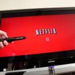 Netflix estafa datos bancarios - Armorblox advierte nueva estafa dirigida a usuarios de Netflix para robar sus datos bancarios