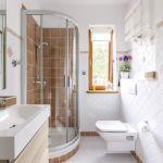 Por qué las mamparas de ducha son la mejor solución para tu baño - Por qué las mamparas de ducha son la mejor solución para tu baño