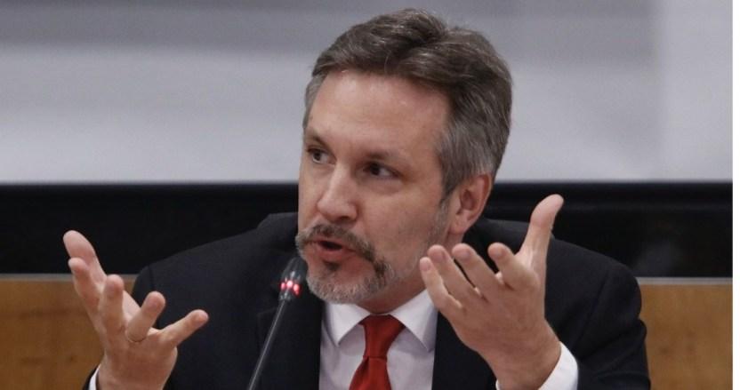 """ackerman - """"Defender la legalidad y dignidad no es golpismo, sino transformación"""", dice Ackerman a Muñoz Ledo"""