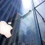 apple 1 - Tribunal de la Unión Europea falla a favor de Apple y evita pago de 15 mil mdd en impuestos pasados