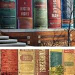 """biblioteca de kansas crop1594715770023.jpg 673822677 - La biblioteca """"más bonita del mundo"""" está en Kansas, EEUU"""