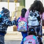 boletas - ¿Qué calificación obtuvo tu hijo? La SEP pone en línea las boletas y certificados del ciclo escolar 2019-2020