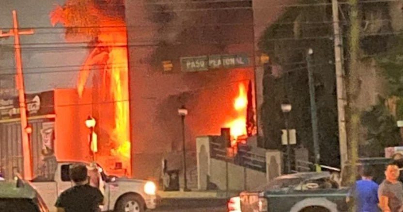 caen 17 por quemar autos y casetas en chihuahua crop1596148314453.jpeg 673822677 - Caen 17 por quemar autos y casetas en Chihuahua