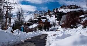 cf105db1674968759b119707631b1bfb159b0a5a 1 crop1594501225725.jpg 673822677 - Chile se resiste a dar por perdida la temporada de esquí por Covid-19