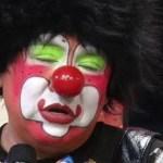 chuponcito twitter crop1594591981032.jpg 673822677 - Comediante, Alberto Flores revela el gran dolor de su vida, tenía tan solo seis años