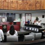 congresoso - Diputados de Morena impulsan solicitud de crédito del gobernador de Colima