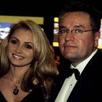 divorcio en televisa 705577 - El productor José Alberto Castro confiesa si regresaría con Angélica Rivera