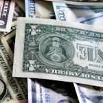 dolar x9x crop1593861694769.jpg 673822677 - Precio del dólar hoy sábado 4 de julio de 2020