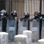 efejosx pazos crop1596105414109.jpg 673822677 - Fiscalía investigaría a un alto mando policial por atentado a García Harfuch