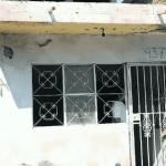 en plena pandemia por covid  19x aumentan los robos domiciliarios en sinaloa crop1593963853227.png 673822677 - En plena pandemia por Covid- 19, aumentan los robos domiciliarios en Sinaloa