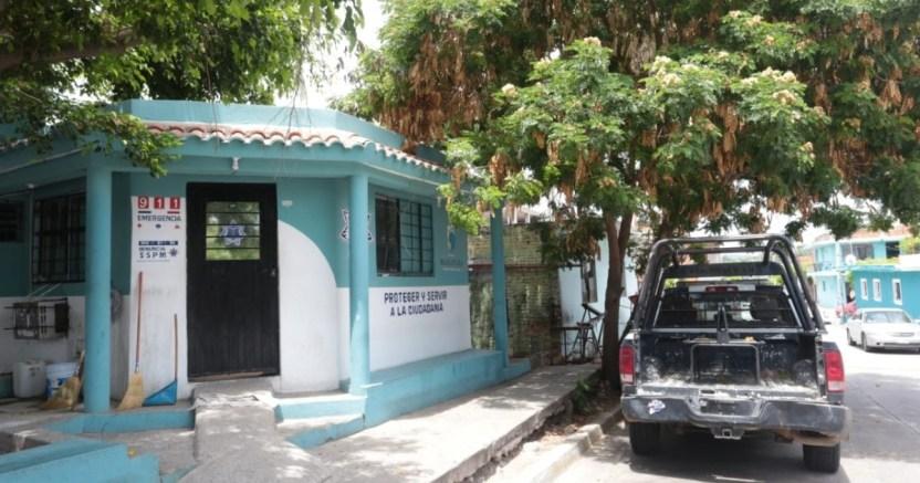 es mejor tener sectorizada la ciudad policxas municipales de mazatlxn.jpg 673822677 - Es mejor tener sectorizada la ciudad: Policías Municipales de Mazatlán