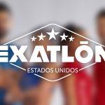 exatlon temporada4 elenco regresos - Regreso de 'Exatlón' le inyecta vida al primetime de Telemundo
