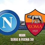 ey715igxgaeqag7 crop1593975807211.jpg 673822677 - Napoli vs Roma En Vivo | Serie A | Minuto a Minuto