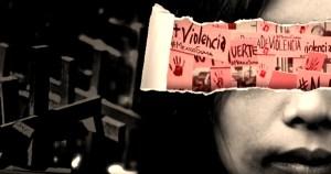 feminicidio periodico central - El cuerpo de una mujer es hallado con huellas de violencia debajo de un árbol en Puebla